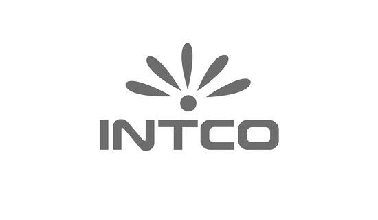 Nitrilhandschuhe von INTCO