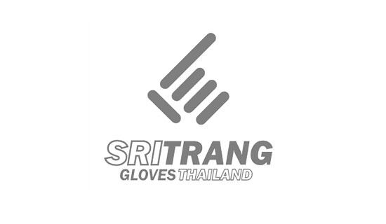 Nitrilhandschuhe von SriTrang Gloves Thailand