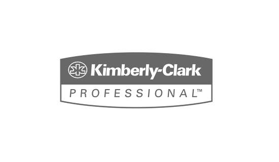 Nitrilhandschuhe von Kimberly-Clark