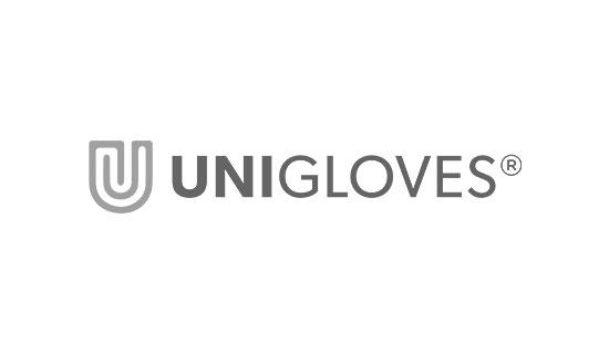 Nitrilhandschuhe von Unigloves