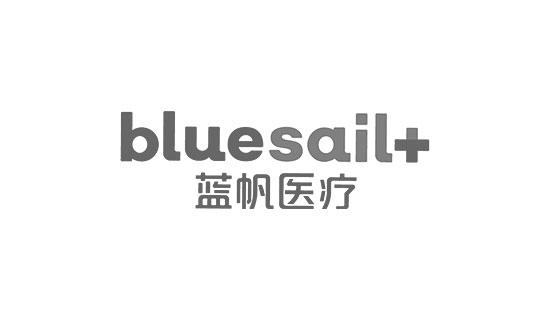 Nitrilhandschuhe von BlueSail