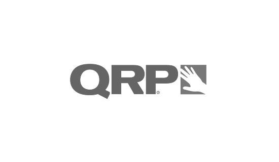 Nitrilhandschuhe von QRP