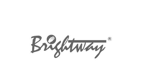 Nitrilhandschuhe von Brightway