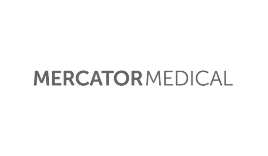 Nitrilhandschuhe von Mercator-Medical